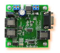 RS-485 Converter Board